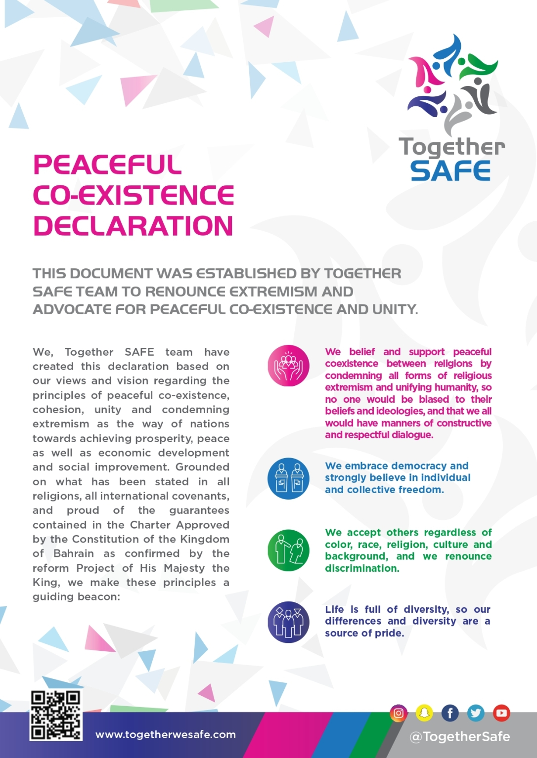 TogetherSafe_Peace Declaration_page-0001